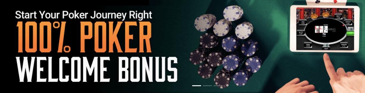 Tiger Gaming nz Welcome Bonus