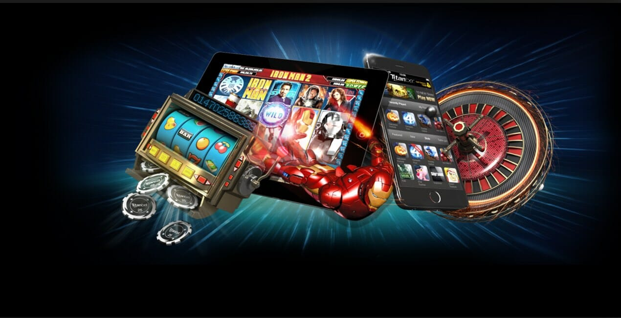 Game Selection at Online Casinos in New Zealand