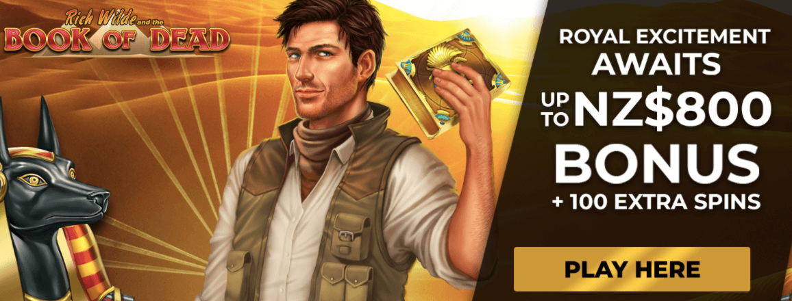 regent play casino welcome bonus