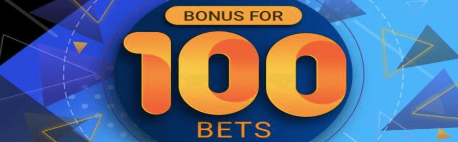 MelBet NZ Welcome Bonus