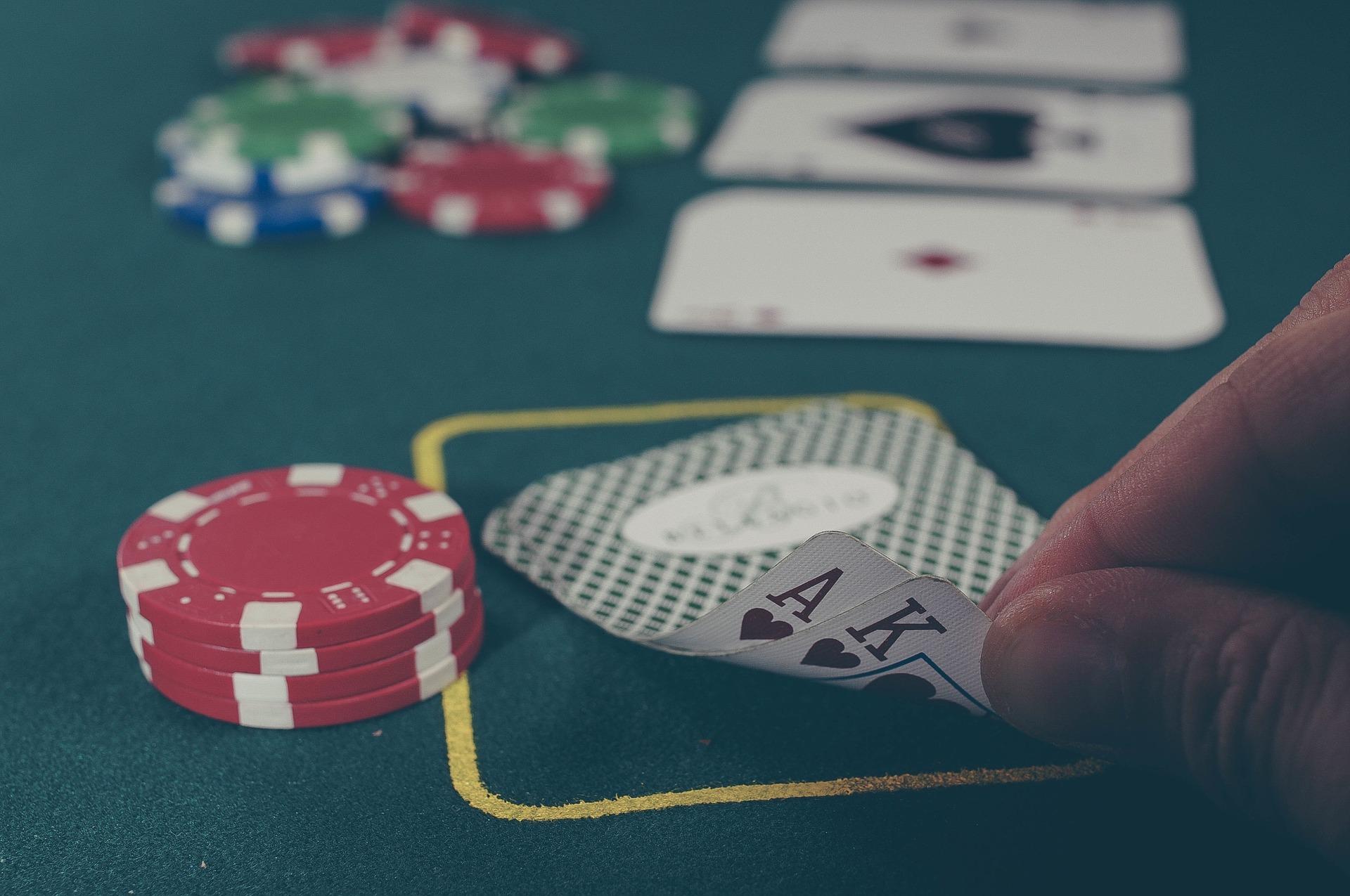 casino 1030852 1920