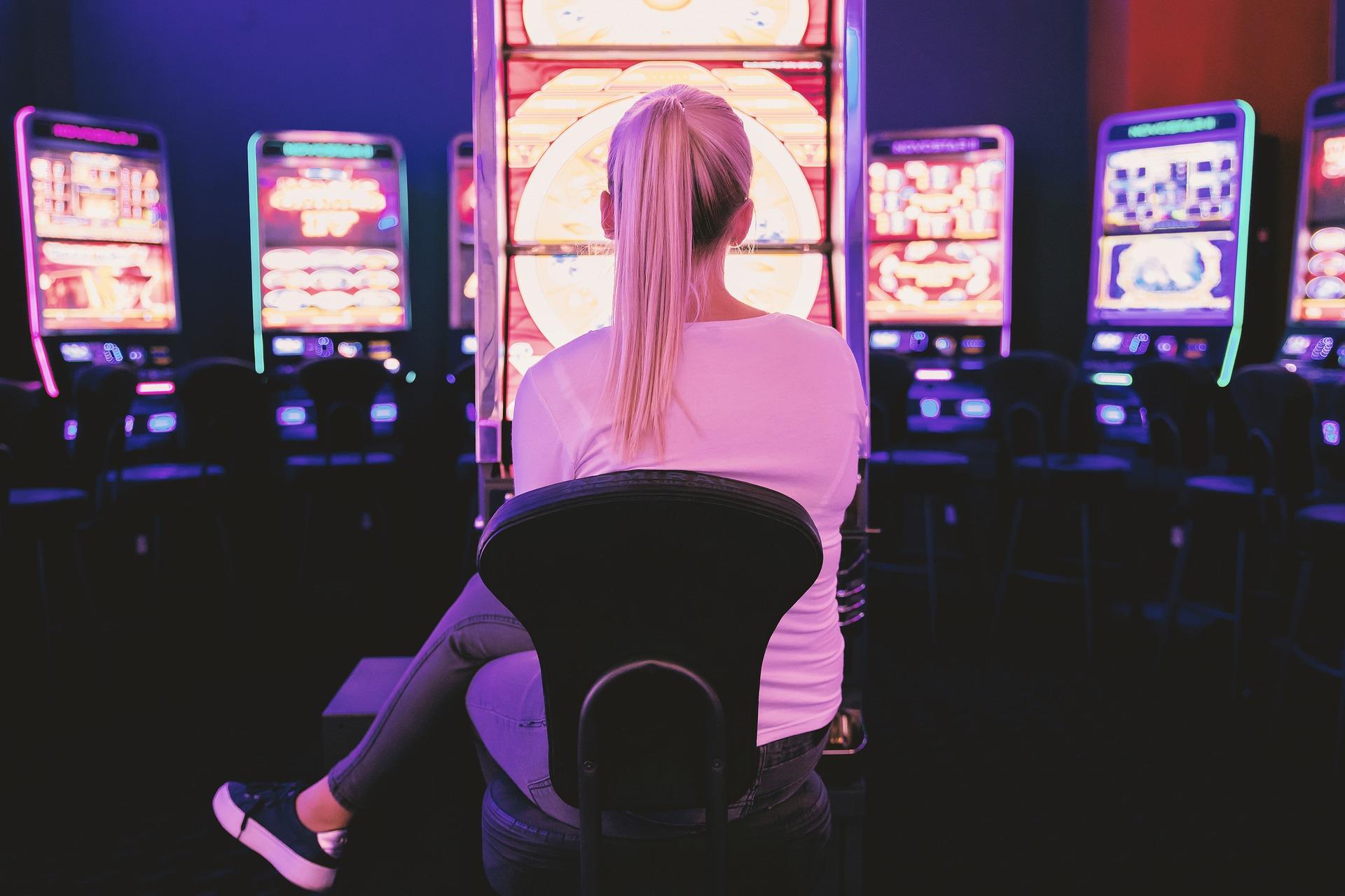 casino 3720812 1920