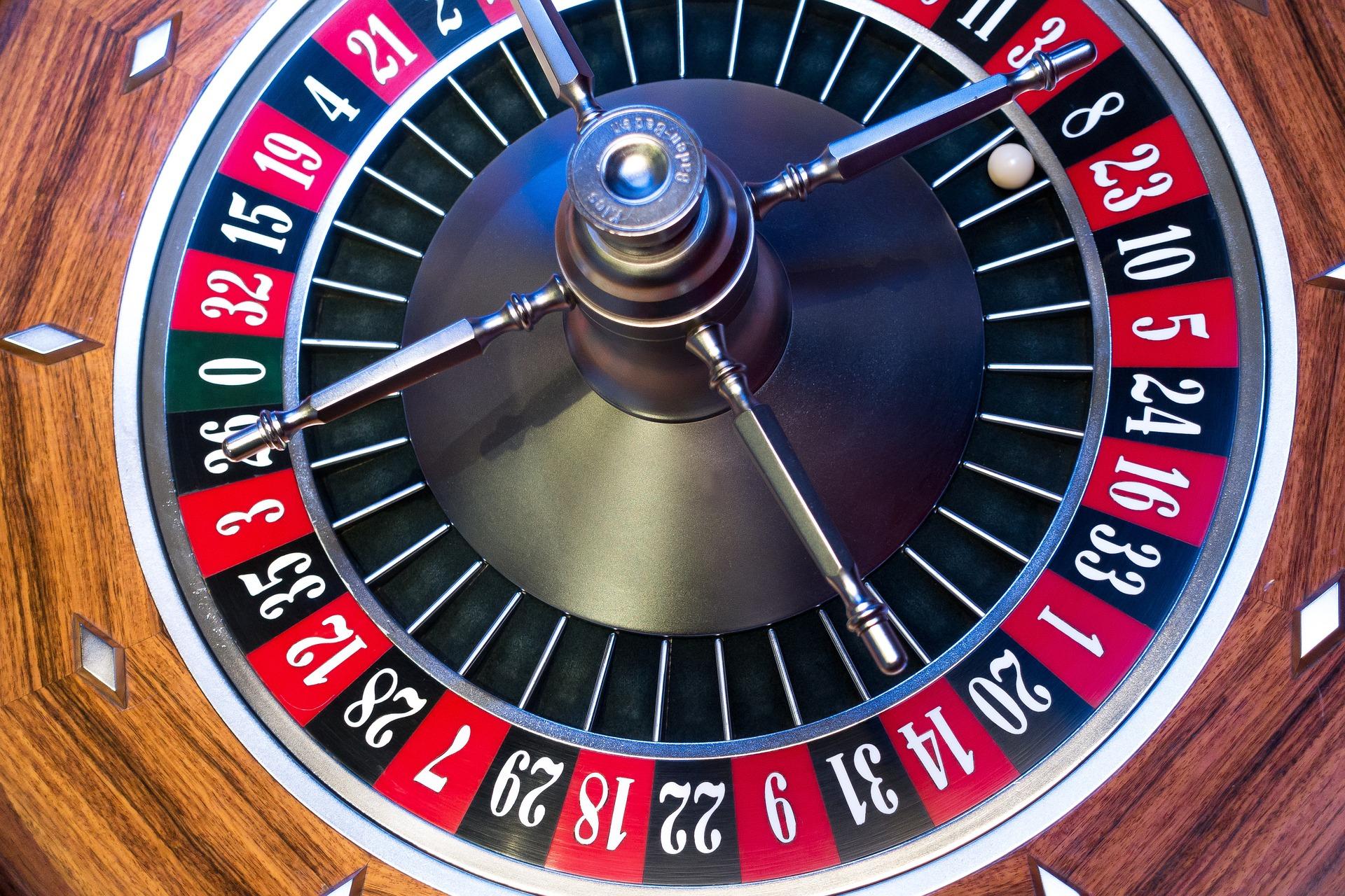 roulette 1003120 1920